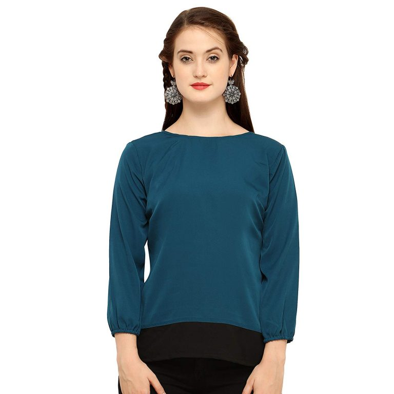 Amazon: 50% Off on vrati fashion Women's Clothing Starts from Rs. 199