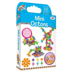 Amazon India : Galt Minioctons