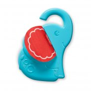 Amazon India : Fisher Price Elephant Mirror