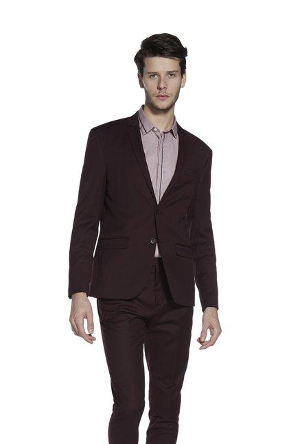 TataCliQ : Jackets & Blazers on Starts from Rs. 999