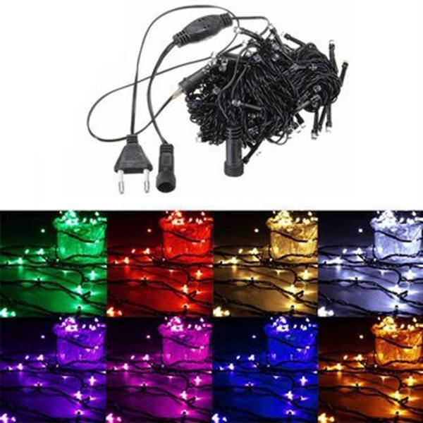 Banggood Offer :Christmas led lights – Buy Cheap Christmas led lights