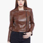 Jabong : Mini 70% Off on Women's Western Wear