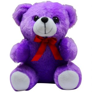 Amazon India : Casotec Teddy Bear Soft Toys Starts from Rs.199