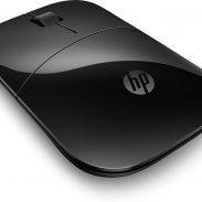 Amazon India : HP Z3700 Wireless Mouse (Black)