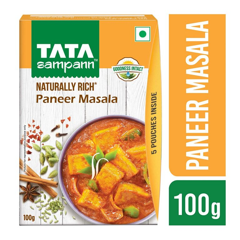 Amazon India : 50% Off on Cooking Essentials