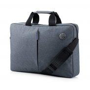 Amazon India : HP 15.6 Value Top Load Laptop Shoulder Strap Bag (Grey)
