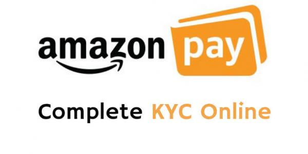 Amazon India : [Select Cities] Get Flat Rs.50 Cashback on Complete
