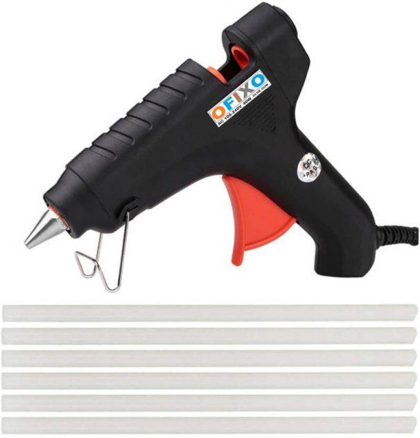 Flipkart : Visko VT9902 Standard Temperature Corded Glue