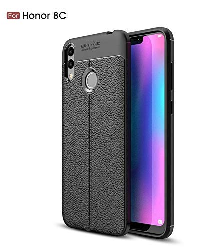 Amazon: KOKO Mobile Cases & Covers Starts from Rs. 98