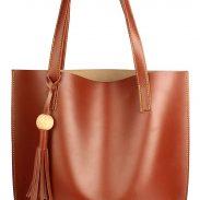 Amazon India : Upto 90% Off on Women's Handbags and Combos