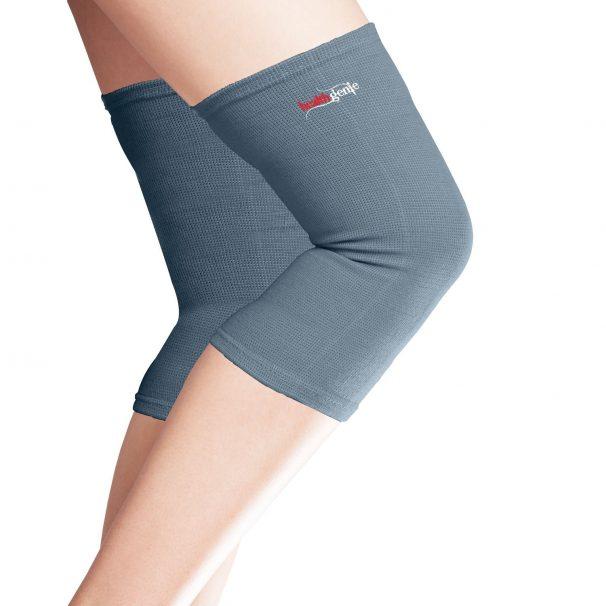 Amazon India : Healthgenie Knee Cap - 1 Pair (Extra Large)