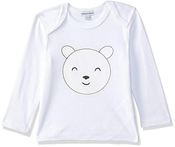 Amazon India : 70% OFF on Kids Clothing & Accessories