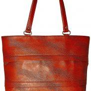Amazon India : Alessia74 Handbags Women's Handbag (Tan) (SU015C)