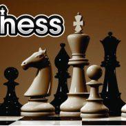 Flipkart : Funskool Chess Board Game