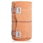 Amazon India : JSB BS11L Elastic Crepe Bandage (10cm)