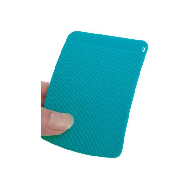 Amazon India : Primeway Chip Card Holder, Blue