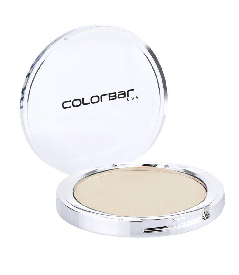Amazon India : Colorbar Color Carnival Eyeshadow, Street Fair, 3.5g