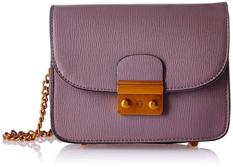 Amazon India : Alessia Women's Handbag