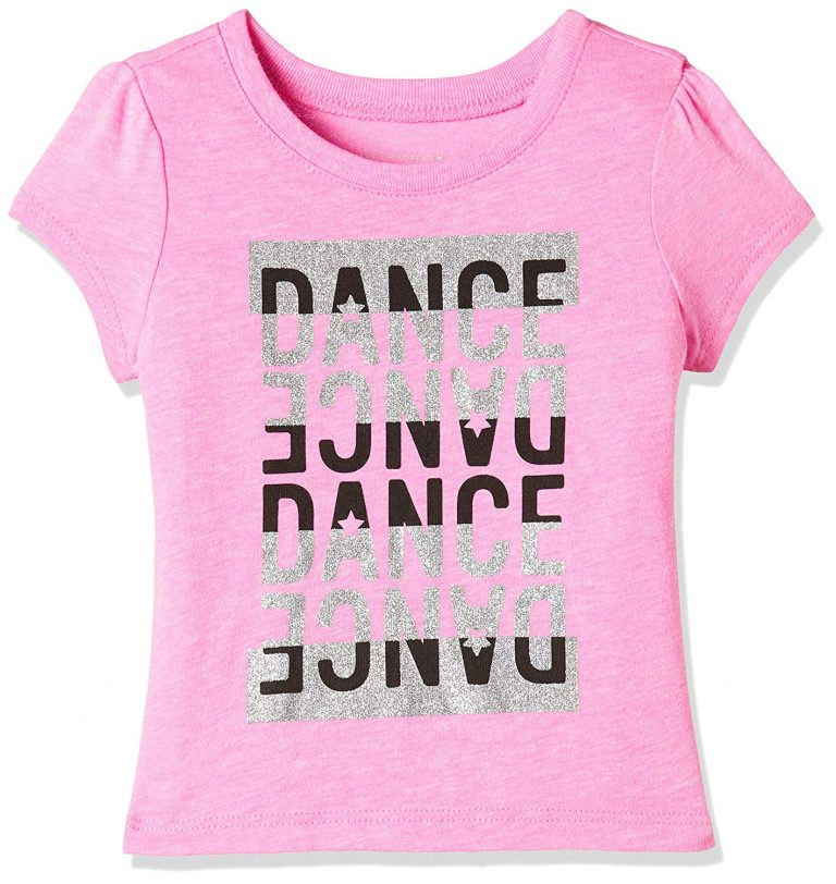 Amazon India : 70% Off on The Children's Place Kids Clothing