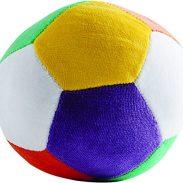 Amazon India : Funskool Soft Ball