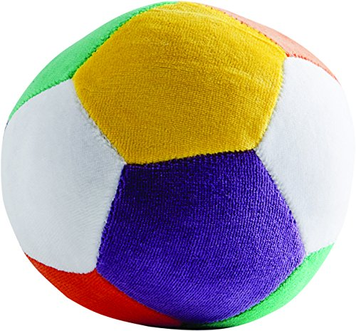 Amazon India : Funskool Soft Ball