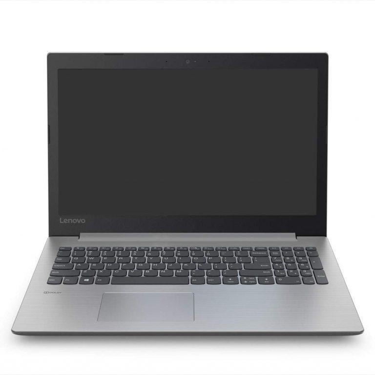 Amazon India : Lenovo Ideapad 330 Intel Core i3 7th Gen 15.6-inch HD Laptop