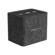 Amazon India : Creative Nuno Micro Bluetooth Wireless Speaker - Black
