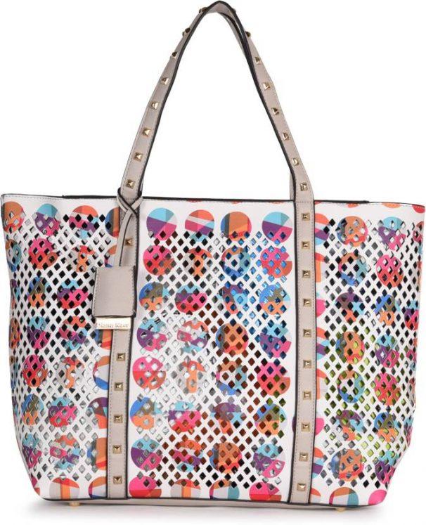 Flipkart : 70% Off on Diana Korr Shoulder Bag  (Multicolor)