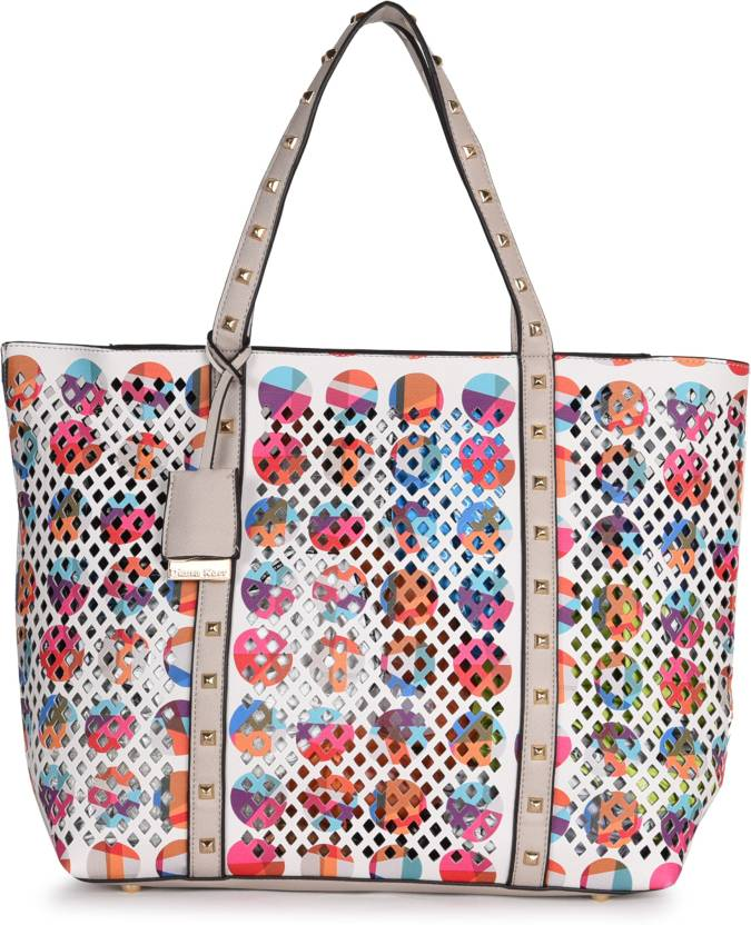 Flipkart : 70% Off on Diana Korr Shoulder Bag  (Multicolor)