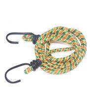 Amazon India : Blumfye Cloth Drying Rope (Max Stretch- 10 Feet)
