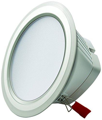 Amazon India : Syska Lunar Series 7-Watt LED Down Light