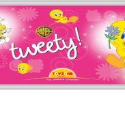 Amazon India : Toyzone Tweety Multi Purpose Table 12x24