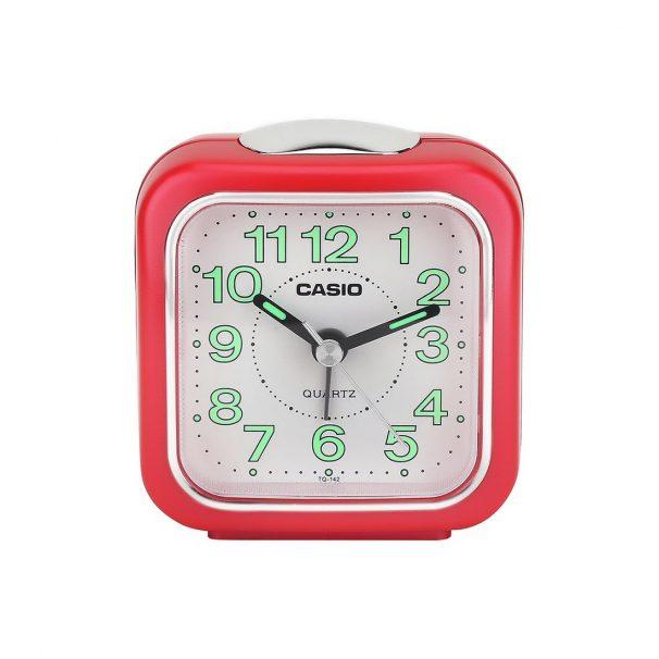Amazon India : Casio Watch/Alarm Clock