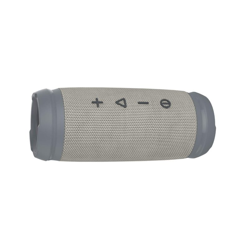 Amazon India : boAt Stone SpinX Portable Wireless Speaker