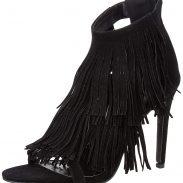 Amazon India : Upto 70% Off on Catwalk Women's Fashion Sandals
