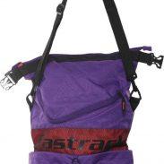 Flipkart : Purple Sling Bag