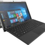 Flipkart : Smartron t.book flex Core i5 7th Gen - (4 GB/128 GB SSD/Windows 10 Home) T1224 2 in 1 Laptop  (12.2 inch, Orange, 1.38 kg)