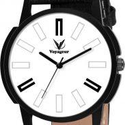 Flipkart : VOYAGEUR  AF-VOGR-06 Analog Watch - For Men