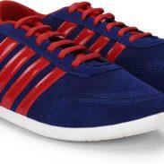 Flipkart : Mini 50% Off on Newport Footwear Starts from Rs. 236