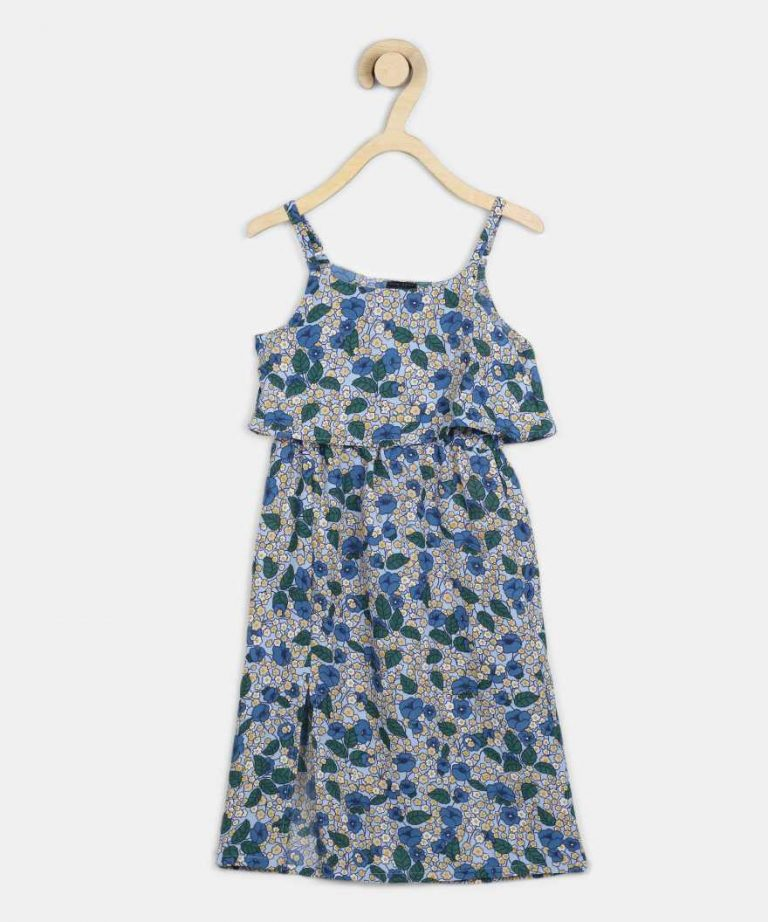 Flipkart : 70% Off on Chemistry Dresses