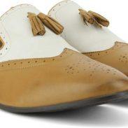 Flipkart : 70% Off on Bata Footwear