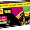 Amazon India : Maggi Fusian Assortment Box 9, 12 X 73 g