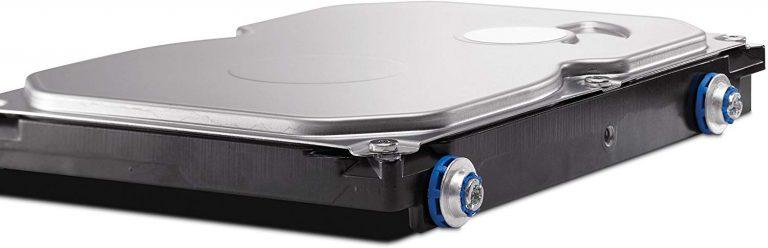 Amazon India : HP 1TB SATA Hard Drive