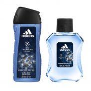 Myntra : Adidas Champions Edition Recharge Kit