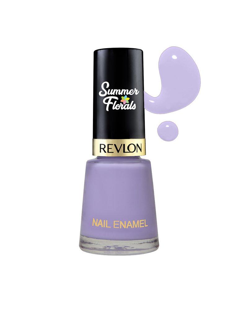 Myntra : Revlon Nail Enamel