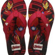 Amazon India : Disney Bubblegummer Boy's Racer Blue Indian Shoes - 10 Kids UK/India
