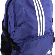 Flipkart : ADIDAS POW S POCK18 30 L Backpack(Blue)