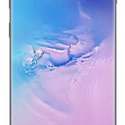 Amazon India : Samsung Galaxy S10 (Prism Blue, 8GB RAM, 128GB Storage)