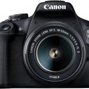 Amazon India : Canon EOS 1500D 24.1 Digital SLR Camera (Black)