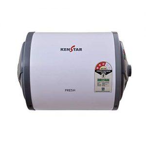 Amazon India : KENSTAR Fresh 10L Water Heater